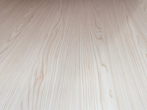 Plywood Melamine-3
