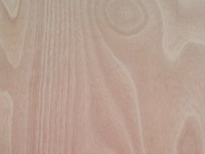 Commercial Plywood-1